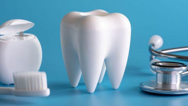 Soins des dents à Bordeaux : trouver un cabinet spécialisé en ligne