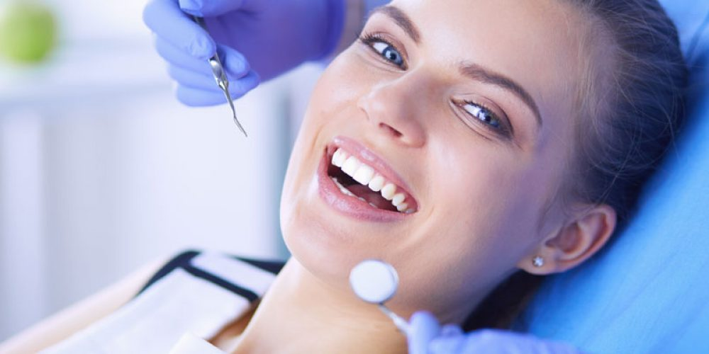 Trouver une clinique dentaire en Hongrie