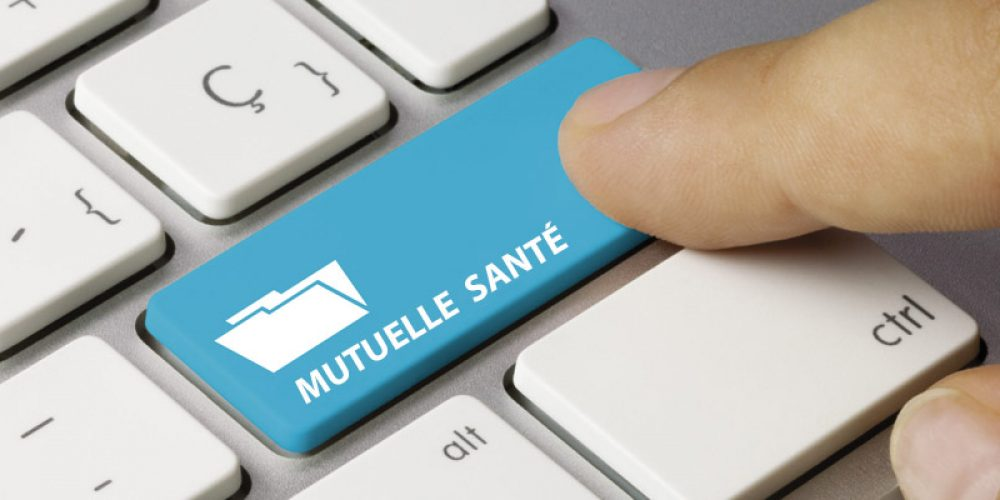Comparatif en ligne de mutuelles santé pour mieux choisir